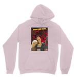 Natural born killers Classic Adult Hoodie