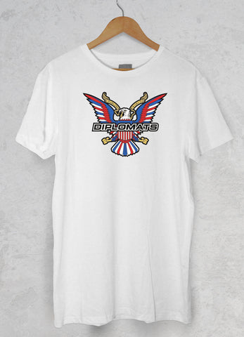Dipset Camron Juelz Jim Jones Hip Hop Tee Unisex T Shirt