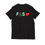 F Money Spread Love J Cole Dreamville Forest Hills Dr 2014 T Shirt