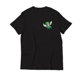 Dreamville Cash Flowers Dreamville Festival Adult Unisex T Shirt