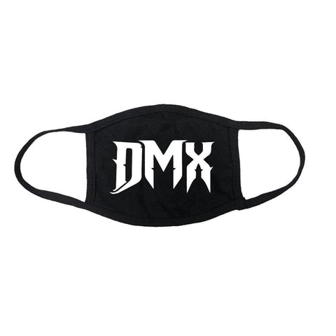 Dmx Face Mask