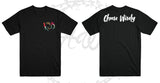 J Cole KOD Choose Wisely 1985 2.0 Hip Hop Adult Unisex T Shirt