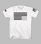 Asap Worldwide A$AP Long Live Asap Anarchy Asap Mob T Shirt