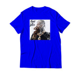 Pop Smoke Dior NY Tee Adult Unisex T Shirt