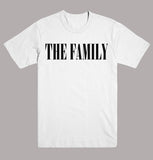 The Family Fabolous Hip Hop T Shirt