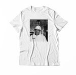 Jay Z Young Jay Bedstuy Marcy Brooklyn Rap Hip Hop T Shirt