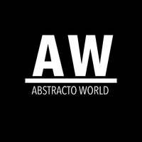 ABSTRACTO WORLD