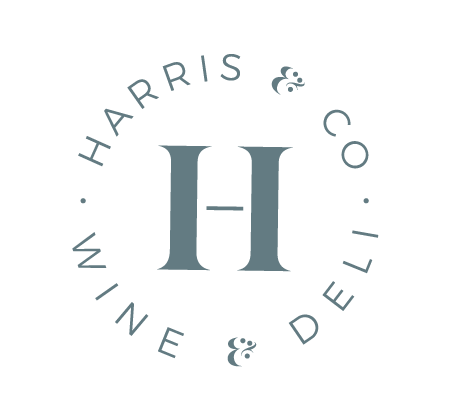 Harris and Co