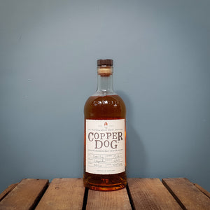 Copper Dog Speyside Blended Malt 70CL (40%)