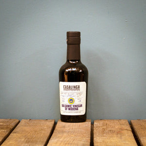 Casalinga Balsamic Vinegar of Modena 250ml