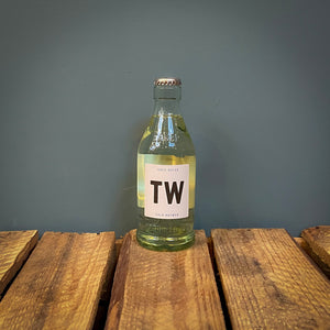 Eager Drinks TW Tonic Water 200ml