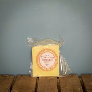 Cows & Co Appleby Creamery Blencathra 200g