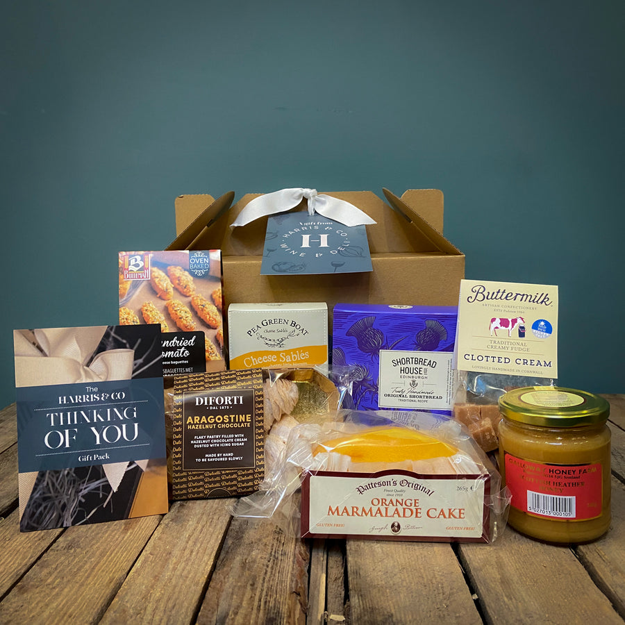 The Thinking of You Gift Pack