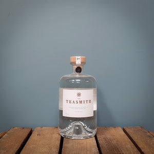 The Teasmith Gin 70cl, Perthshire (43%)
