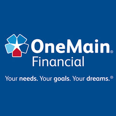 OneMain Financial Link