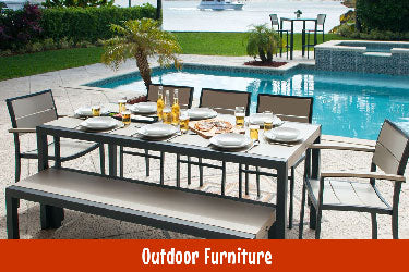 Patio Furniture Department Link