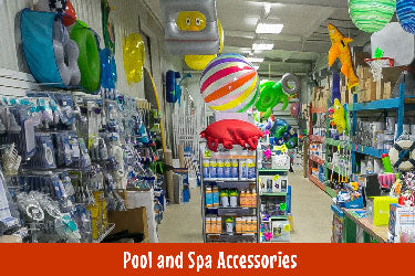 Pool and spa accessory dept link