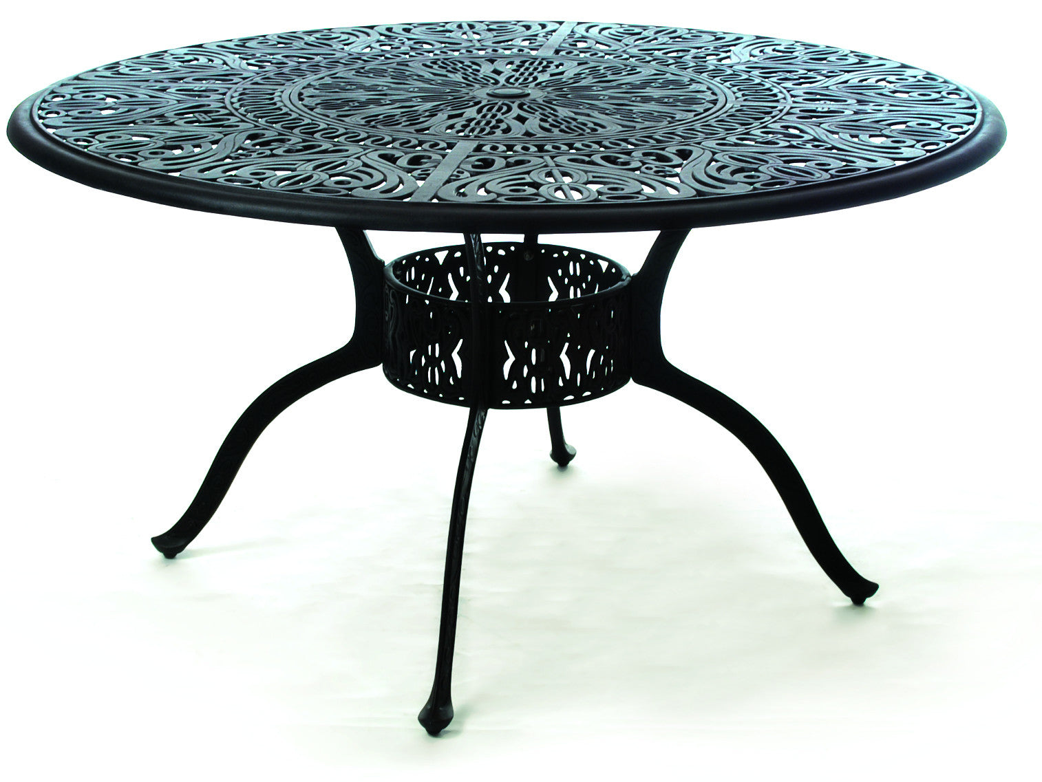 patio furniture best outdoor fire view table southern round beautiful hanamint tuscany pit of