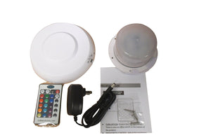 200680 SmartLite Underwater pool light