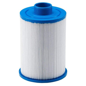 Freeflow 25 SQ FT Filter Cartridge