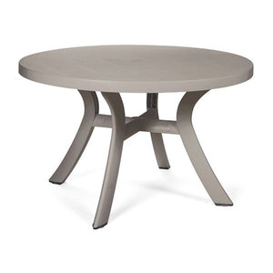 "Toscana 47"" Dining Table"