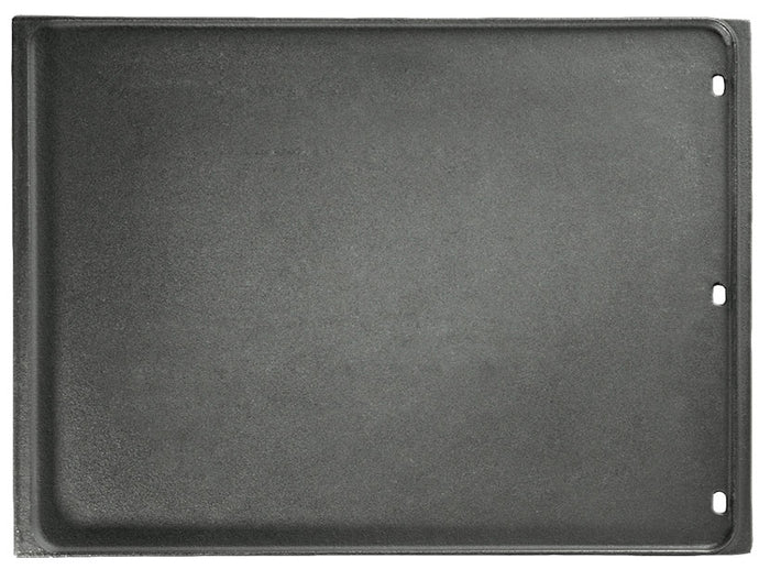 Napoleon Cast Iron Reversible Griddle for PRO 500, Prestige® 500 & LEX Series