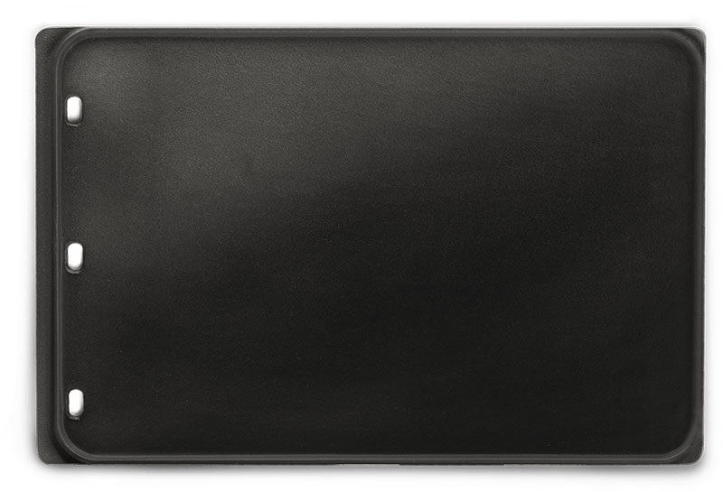 Napoleon Cast Iron Reversible Griddle for Rogue® 425