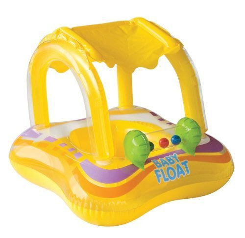 intex kiddie float 23281ep