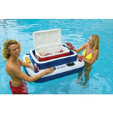 MEGA CHILL 2 FLOATING COOLER