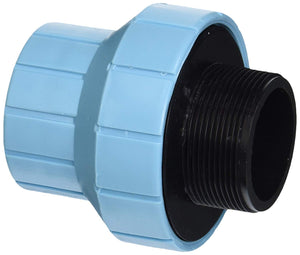 Polaris 65 Female Hose Connector