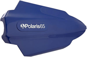Polaris Surface Module - Top Blue