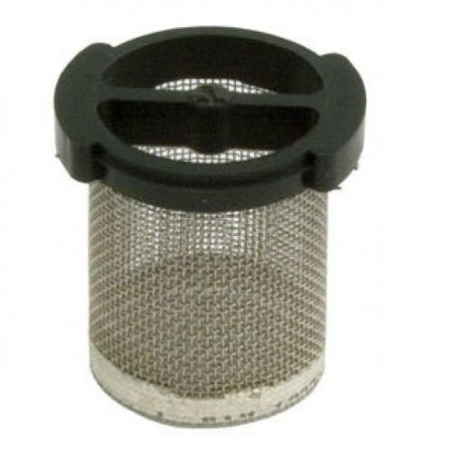Polaris Wall Fitting Filter Screen