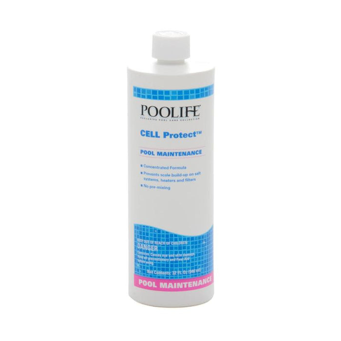 POOLIFE® CELL Protect