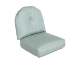 Deluxe Chair Cushion - NCI