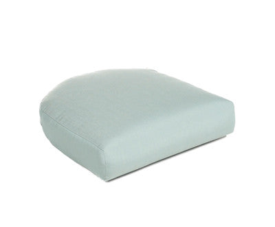 Deluxe Rocker Cushion - NCI