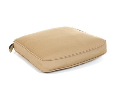 Hanamint Deluxe Seat Cushion