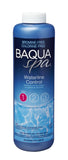 88838 Baqua Spa waterline control