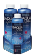 88843-BAQUA Spa® 3 part intro pack