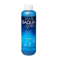 BAQUA Spa® Surface Cleaner