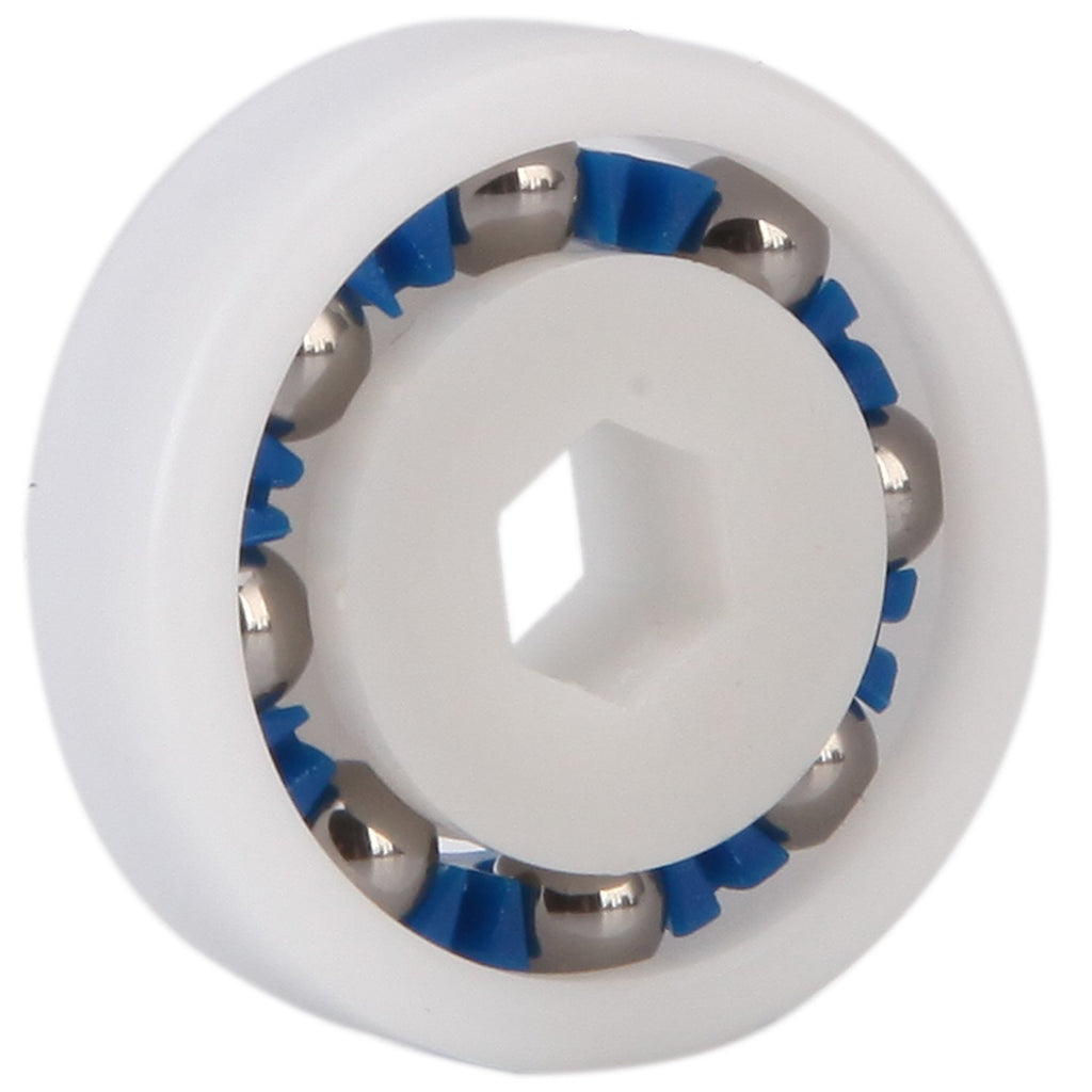 Polaris 380/360 Ball - Individual Bearing