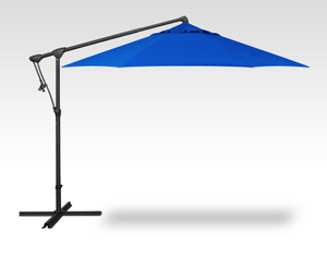 UMBRELLA - 10' CANTILEVER