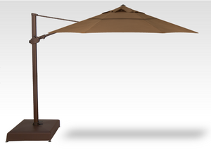 Umbrella -  11.5 Ft Cantilever