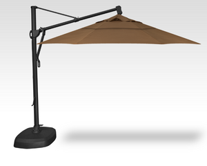 UMBRELLA - 11' CANTILEVER