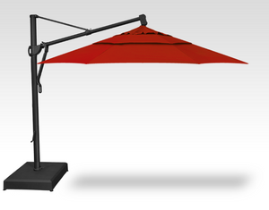 UMBRELLA - 13' CANTILEVER