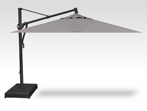UMBRELLA - 10' SQUARE CANTILEVER