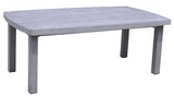 Kingston Casual Symphony coffee table