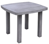 Kingston Casual Symphony end table