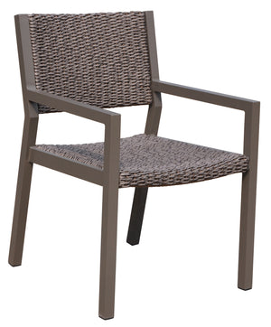 Kingston Contempo chair