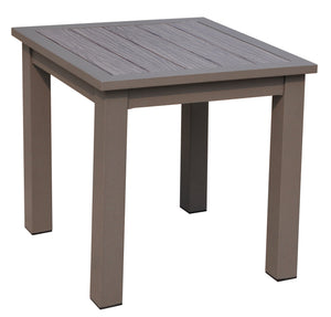 Kingston Contempo end table