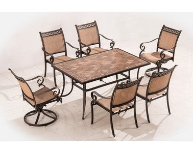 Athens Dining Sets